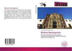 Обложка Bistum Reconquista