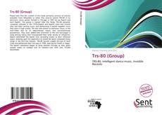 Borítókép a  Trs-80 (Group) - hoz