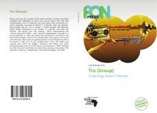 Portada del libro de Tru (Group)