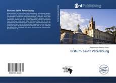 Portada del libro de Bistum Saint Petersburg