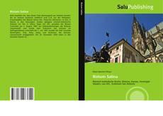 Couverture de Bistum Salina