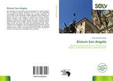 Bookcover of Bistum San Angelo