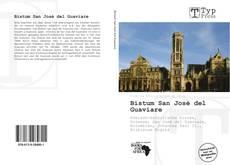 Bookcover of Bistum San José del Guaviare