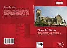 Portada del libro de Bistum San Marcos