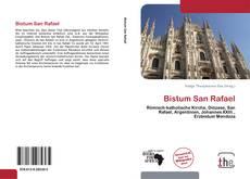Portada del libro de Bistum San Rafael