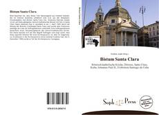 Copertina di Bistum Santa Clara