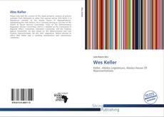 Wes Keller的封面
