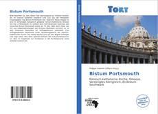 Buchcover von Bistum Portsmouth