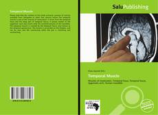 Copertina di Temporal Muscle