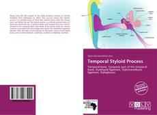 Copertina di Temporal Styloid Process