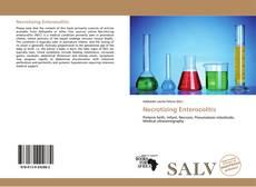 Necrotizing Enterocolitis kitap kapağı