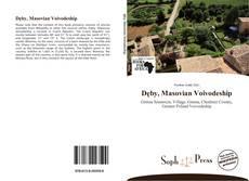 Dęby, Masovian Voivodeship的封面