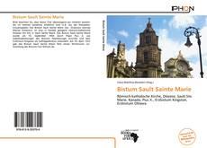 Buchcover von Bistum Sault Sainte Marie