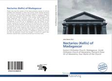 Bookcover of Nectarios (Kellis) of Madagascar