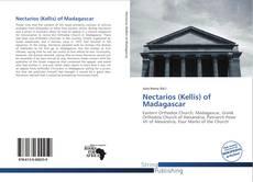 Nectarios (Kellis) of Madagascar kitap kapağı