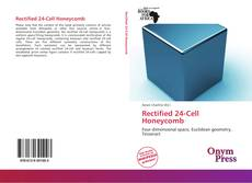 Bookcover of Rectified 24-Cell Honeycomb