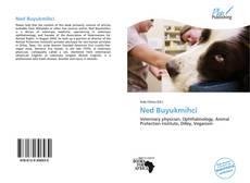 Ned Buyukmihci的封面