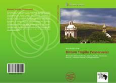 Bookcover of Bistum Trujillo (Venezuela)