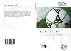 Tsv Buchholz 08 kitap kapağı