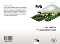Lubotyń-Morgi的封面