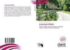Lubotyń-Włóki的封面