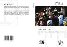 Bookcover of Red Bastien