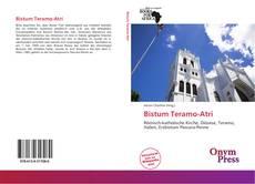 Bookcover of Bistum Teramo-Atri