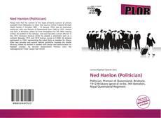 Copertina di Ned Hanlon (Politician)