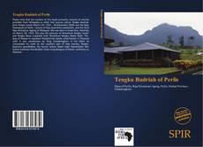 Couverture de Tengku Budriah of Perlis
