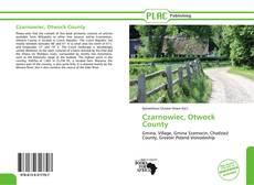 Couverture de Czarnowiec, Otwock County