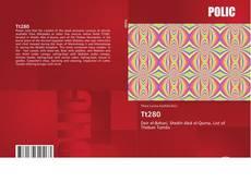 Buchcover von Tt280