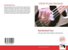 Buchcover von Red Barked Tree