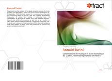 Borítókép a  Ronald Turini - hoz