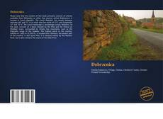 Bookcover of Dobrzenica