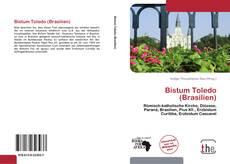 Couverture de Bistum Toledo (Brasilien)