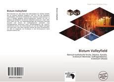 Buchcover von Bistum Valleyfield