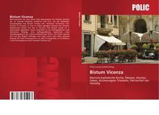 Buchcover von Bistum Vicenza