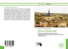 Couverture de Bistum Vijayawada