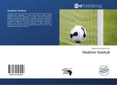 Bookcover of Vladimir Svizhuk