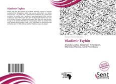 Bookcover of Vladimir Tsybin