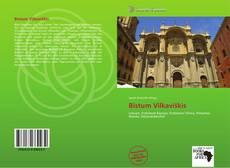 Copertina di Bistum Vilkaviškis
