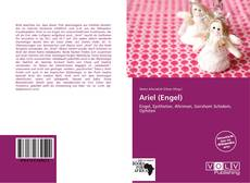 Bookcover of Ariel (Engel)