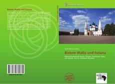 Buchcover von Bistum Wallis und Futuna
