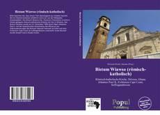Borítókép a  Bistum Wiawso (römisch-katholisch) - hoz