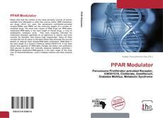 PPAR Modulator kitap kapağı