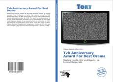Couverture de Tvb Anniversary Award For Best Drama
