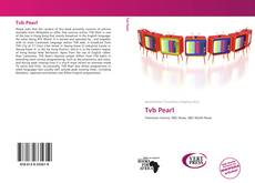 Bookcover of Tvb Pearl