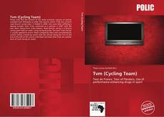 Couverture de Tvm (Cycling Team)