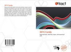 Couverture de 3015 Candy