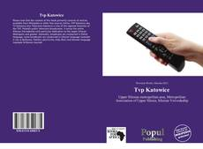 Portada del libro de Tvp Katowice